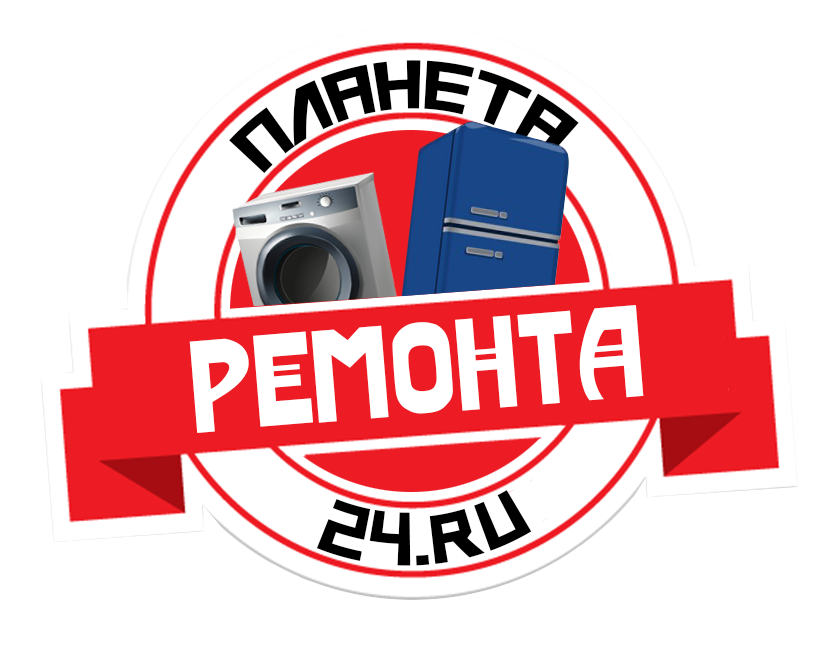 Planetaremonta24.ru
